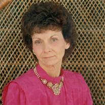 Loretta  Watkins