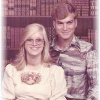 Mrs. Helen Denise Combass