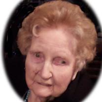 Loretta Donohoe Howie