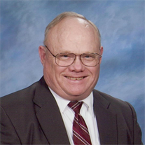 Armon George Haselhoff