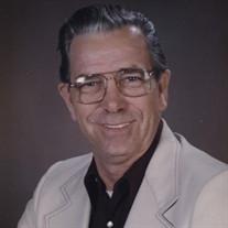 Ronald J. Niewohner