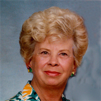 Deanne Mary Quayle