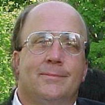 Robert J. Karl
