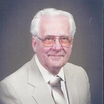 George H. Mortl
