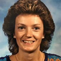 Eileen R. Stead