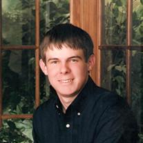 Jeffrey W. Kamline