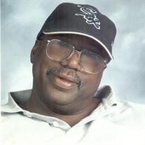 Leander Sweet Jr.
