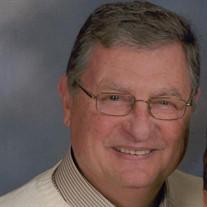 Jerry W. Schneekloth