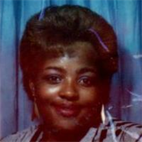 DEBRA DELORES LOCKRIDGE