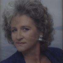 Mrs. Sue Carolyn Repath