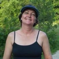 Janet  Lee  Stuart