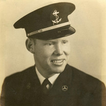 Allen Maurice Webb Jr