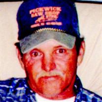 Larry Fielder