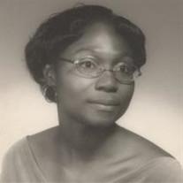 Sheryl A. Braden Moore