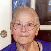 Irma K.Wynkoop