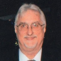 Marty Markiewicz