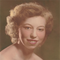 Ethel Marie Skiles