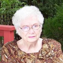 Regina Dolores Moore