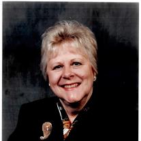Mrs. Maureen K. Thurber