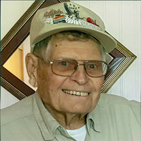 Rolly  F.  Roberts