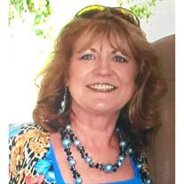 Jody Anne Forster