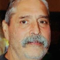 Joseph Gilbert Barcelon