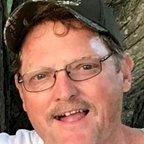 Gary C. Russell