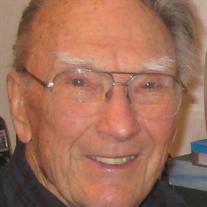 Charles  L.  Hamilton