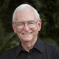 Dr. Hillry L. Ranson