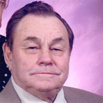 Elmer Trent