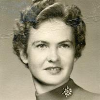 Mary Ann Dickey Jackson, 78, Iron City, TN