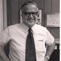 Edward Rohacz