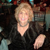 Mary Trippeda