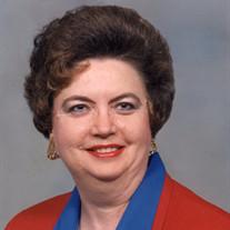 Joy Maddox Phelps