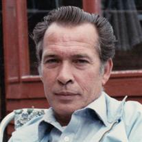 John Corbin Mason