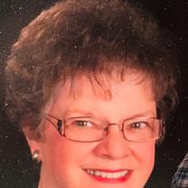 Carol Sue Knight