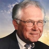 Truman W.  Jones