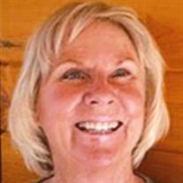 Lynn R.  BRECKENRIDGE