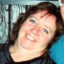 Kathie J Griffing