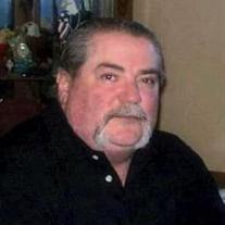 Kenneth Whipkey Sr