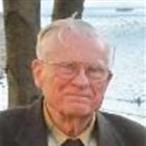 Dale R. Venander