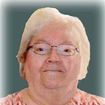 Lois L. Kruse