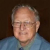 Glenn W. Tipton