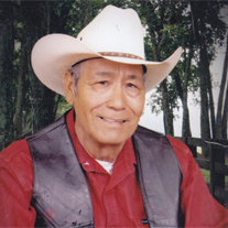 Juan Antonio Garza