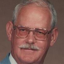 Lionel D. Pflanzer