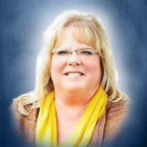 Karen Turner (Bolivar)