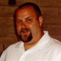 Douglas Eugene Dollar Jr.