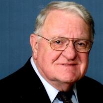 James  Lowell  Jones