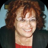 Anna Paone