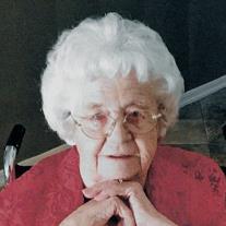 Verla Wiegers